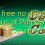 60 bonus senza deposito al Casinò PrimeSlots