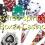 60 gratis spins hos Box24 Casino