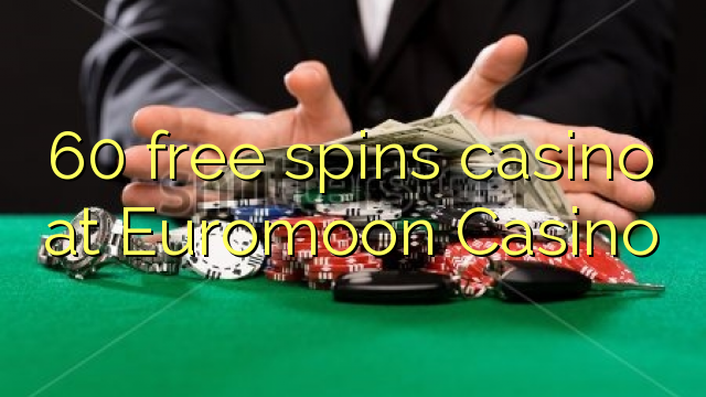 how to play online casino free spielautomaten
