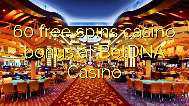 casino online bonus online casino germany