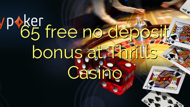 no deposit online casino bonus online casino