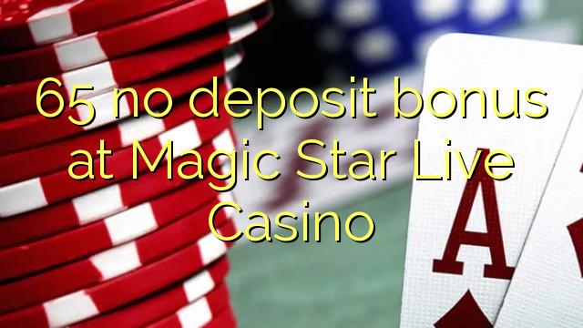 Live roulette bonus no deposit