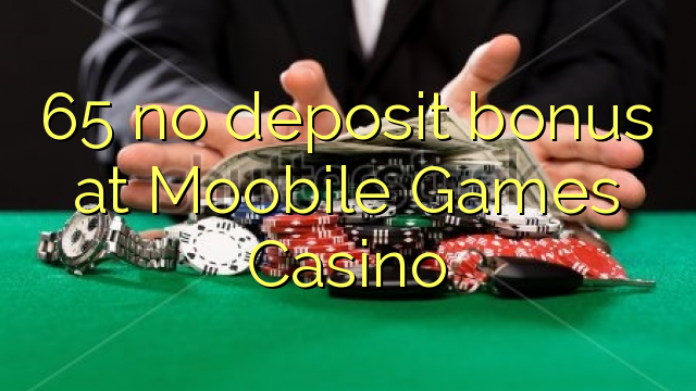 online casino games with bonus no deposit