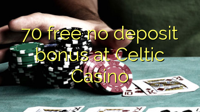 casino online with free bonus no deposit lord of