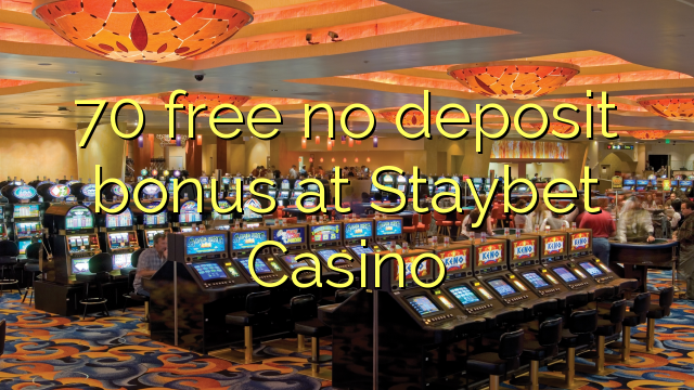 play casino online for free online casino online