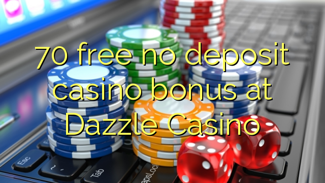 casino online with free bonus no deposit online games com