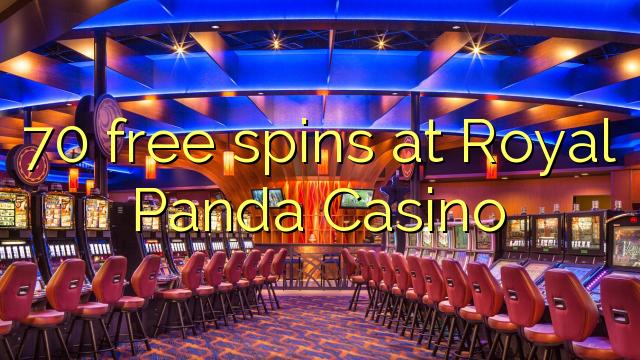 Three Card Poker online - Spela gratis utan nedladdningar