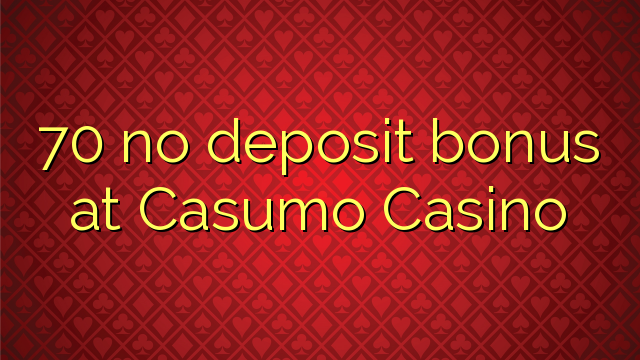 online no deposit bonus casinos