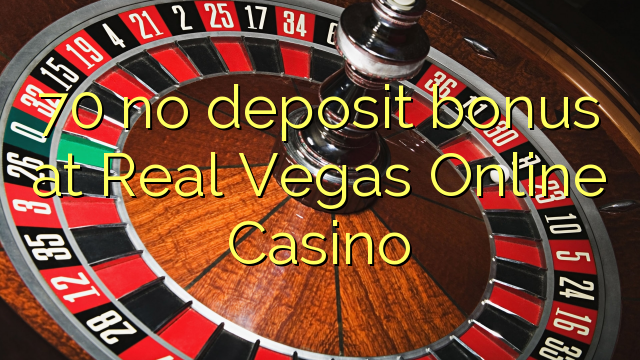 Play Dreams Casino Games Online with No Download Required