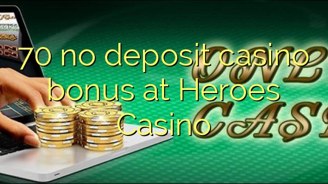 casino online poker casino spile