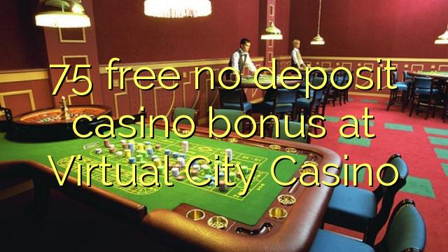 free online casino spielautomaten gratis