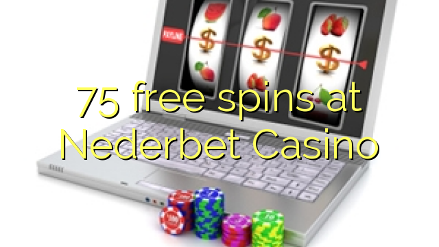 slots online free play games online casion