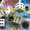 Las Vegas ABD Casino 75 free spin ikramiye