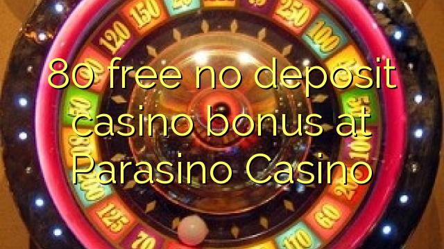 online casino usa free