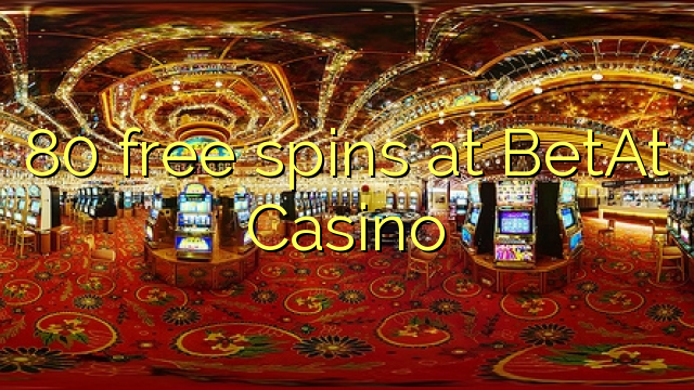 online casino free play online casino germany