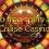 80 free spins på Cruise Casino