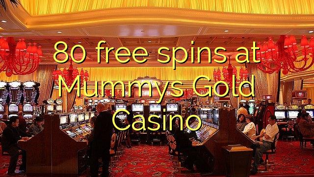 Olympus casino 80 free spins australia