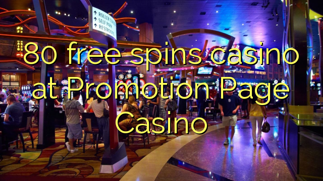 play casino online for free casino spile