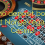 80 bez depozytu w kasynie NorgeVegas