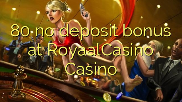 casino bonus online spielautomat online