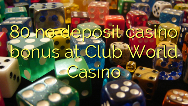 club world casinos no deposit codes 2017