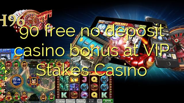 slots online free play games beste casino spiele
