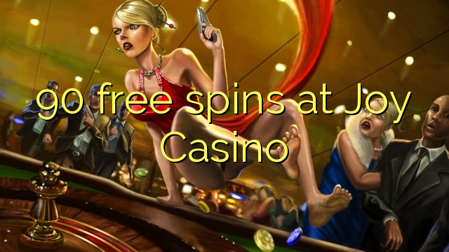online casino for mac crown spielautomat