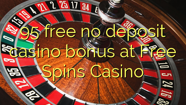 casino online with free bonus no deposit casino of ra