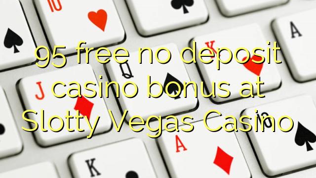 free online slot play amerikan poker