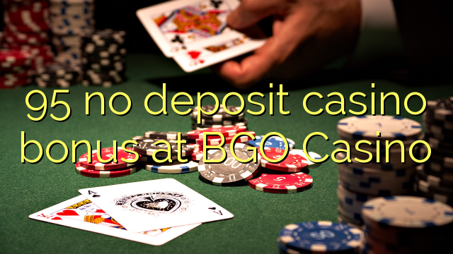 Slots no deposit no bank details