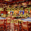 95 no deposit casino bonus at JetBull Casino
