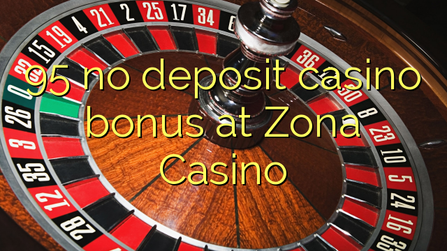 top 10 no deposit casino bonuses