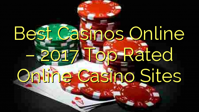 online casino best sites