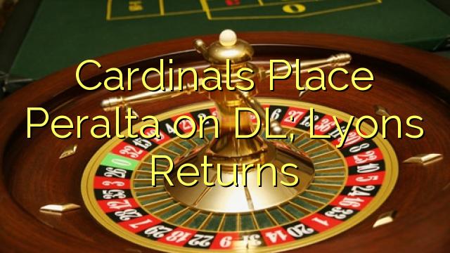 Forum контроль честности в казино детские игровые автоматы симуляторы цены в хабаровске