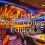 Хонтед Hotel: нашри The сенздаҳум боҷгир кард