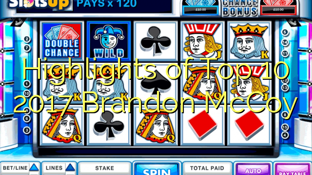 online casino top 10 lord of