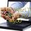 ITAT HD- ը, Pearl Talks- ը, հաղթում է LSU- ին, #500- ի համար