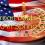Maroon bije złoto 42-40 w Spring gry