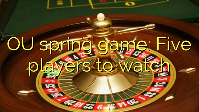 casino royale online watch stars games casino