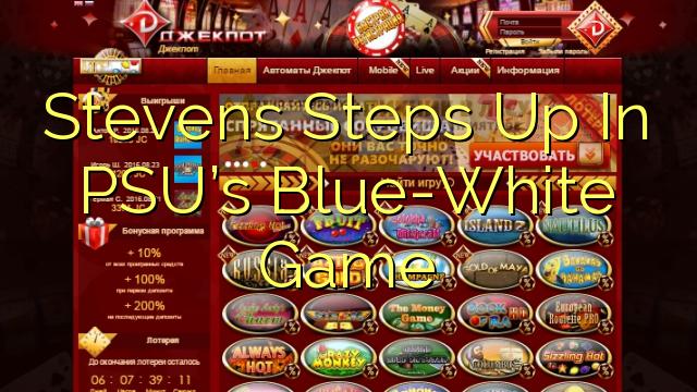 online casino usa blue heart