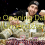 The Membuka Dallas: Top Underclassmen