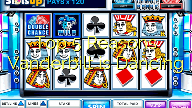 top online casinos find the best no deposit casino for