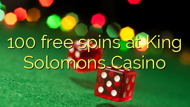free online casino games win real money no deposit usa