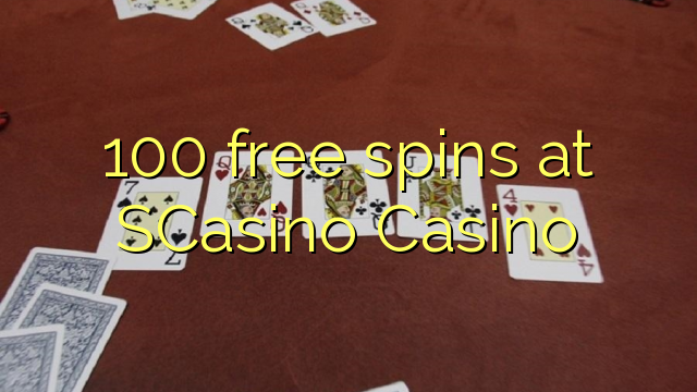online casino free spins best online casino games
