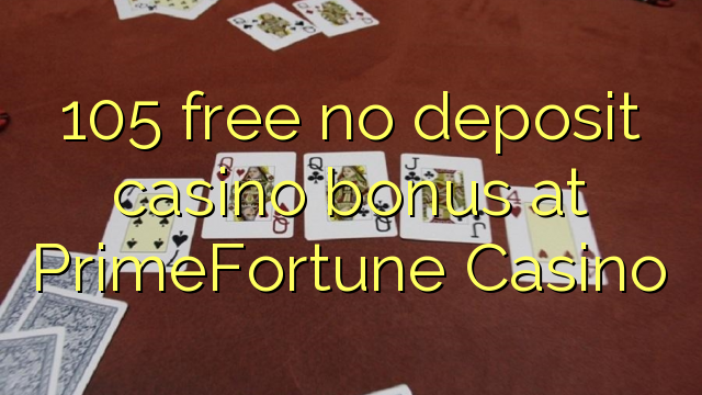casino online with free bonus no deposit best online casino games