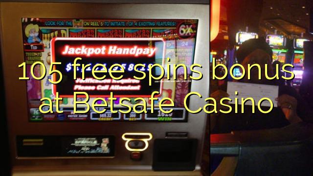 casino online bonus free