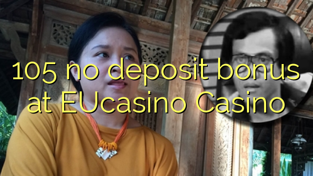 besten online casinos 2017