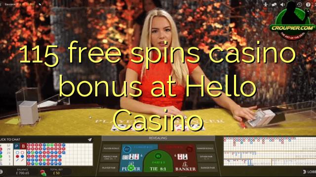 free online slots games kostenlose spielautomaten
