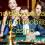 115 ekki inná spilavítum bónus á Mobilbet Casino