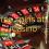 120 Frítt Snúningur á Luck Casino